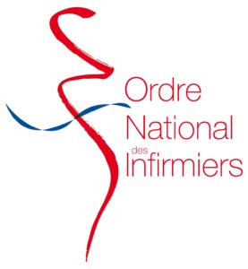Ordre National des Infirmiers